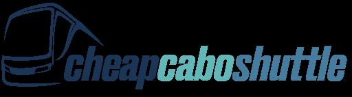 Cheap Cabo Shuttle